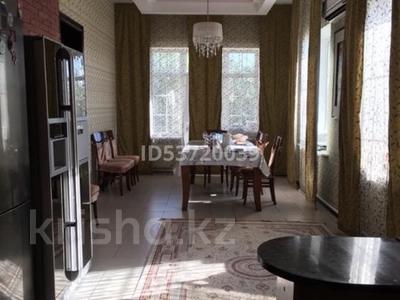 11-комнатный дом, 480 м², 18 сот., мкр Мунайшы за 88 млн 〒 в Атырау, мкр Мунайшы — фото 5