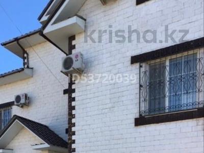 11-комнатный дом, 480 м², 18 сот., мкр Мунайшы за 88 млн 〒 в Атырау, мкр Мунайшы — фото 6