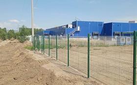 Участок 0.4 га, проспект имени Сатпаева 76/5 за ~ 23.7 млн 〒 в Усть-Каменогорске