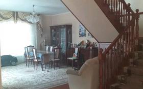 5-комнатный дом, 164 м², 6 сот., мкр Рахат за 80 млн 〒 в Алматы, Наурызбайский р-н