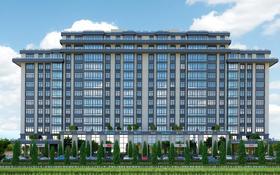 1-комнатная квартира, 66 м², 16-й микрорайон 8 за ~ 11.9 млн 〒 в Актау