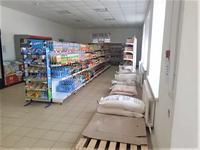 Коммерческое помещение (Торговый дом) за 75 млн 〒 в Акжаре