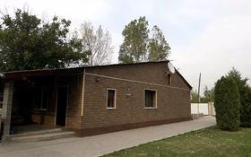 5-комнатный дом, 95.4 м², 8 сот., Юности 20/1 за 27 млн 〒 в Байтереке (Новоалексеевке)