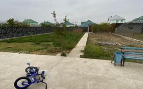 4-комнатный дом, 100 м², 10 сот., мкр Асар 346 за 35 млн 〒 в Шымкенте, Каратауский р-н