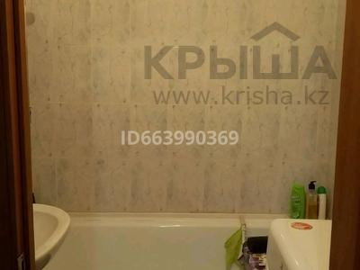 1-комнатная квартира, 36 м², 5/9 этаж, Шакарима 12 за 12.5 млн 〒 в Семее