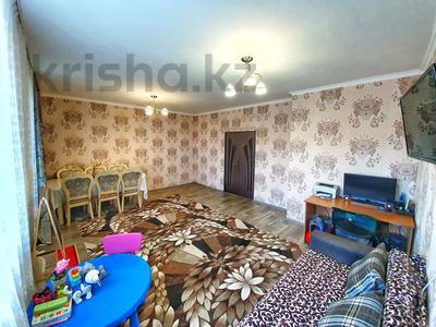 2-комнатная квартира, 64 м², 4/5 этаж, Лесная Поляна за 13.5 млн 〒 в Акмолинской обл. — фото 4