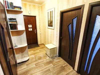 2-комнатная квартира, 64 м², 4/5 этаж, Лесная Поляна за 13.5 млн 〒 в Акмолинской обл. — фото 5