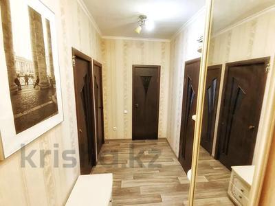 2-комнатная квартира, 64 м², 4/5 этаж, Лесная Поляна за 13.5 млн 〒 в Акмолинской обл. — фото 6