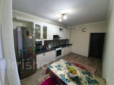 2-комнатная квартира, 64 м², 4/5 этаж, Лесная Поляна за 13.5 млн 〒 в Акмолинской обл. — фото 8