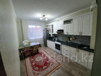 2-комнатная квартира, 64 м², 4/5 этаж, Лесная Поляна за 13.5 млн 〒 в Акмолинской обл. — фото 9