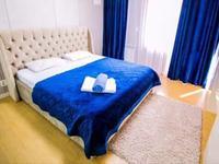 1-комнатная квартира, 55 м², 23/35 этаж посуточно