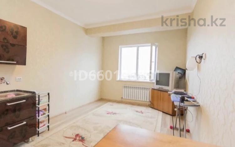 2-комнатная квартира, 42 м², 10/10 этаж, Райымбека 481/1 — Саина за 15.9 млн 〒 в Алматы, Ауэзовский р-н