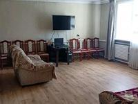 3-комнатный дом, 80 м², 10 сот., Мелиоративная 4 — Закарии Белибаева за 7 млн 〒 в Семее