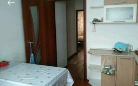 2-комнатная квартира, 53.6 м², 5/5 этаж, Квартал 40 2 — Шугаева за 10.5 млн 〒 в Семее