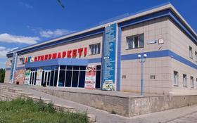 Магазин площадью 1000 м², Республики 10 за 2 500 〒 в Темиртау