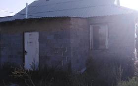 4-комнатный дом, 80 м², 7.7 сот., Теректы за 8 млн 〒
