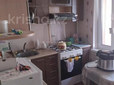 3-комнатная квартира, 65 м², 1/9 этаж, мкр Алмагуль, Жарокова — Дунаевского за 37.5 млн 〒 в Алматы, Бостандыкский р-н