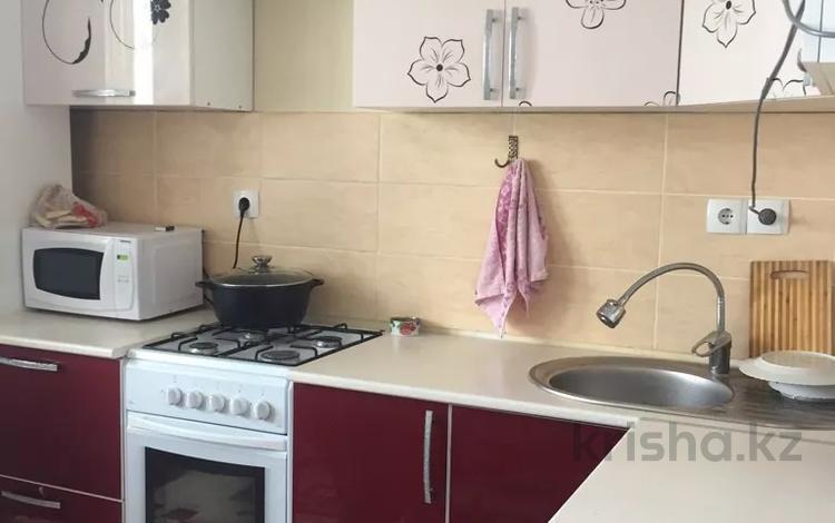 1-комнатная квартира, 47 м², 5/9 этаж, мкр Нуркент (Алгабас-1), Момышулы — Рыскулова за 15.7 млн 〒 в Алматы, Алатауский р-н