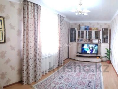 8-комнатный дом, 315 м², 10 сот., Омбы 6 за 53 млн 〒 в Нур-Султане (Астана), Есиль р-н