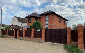 5-комнатный дом, 230 м², 15 сот., мкр 12 105 за 69 млн 〒 в Актобе, мкр 12