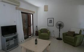 4-комнатная квартира, 140 м², Татлысу — Кирения за 40 млн 〒 в Гирне