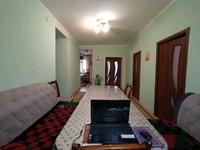 4-комнатный дом, 100 м², 8 сот., Бурыл Б 49 — Шакиров за 28 млн 〒 в Таразе