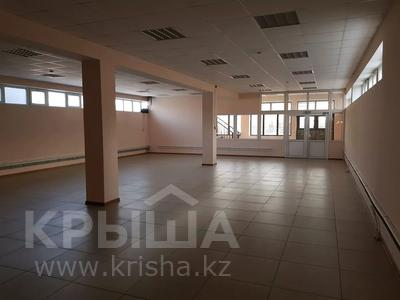 Здание, площадью 825 м², Аркабай за 195 млн 〒 в Байсерке — фото 2