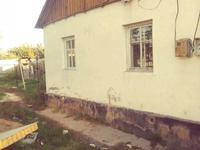 1-комнатный дом, 19.1 м², 5 сот.