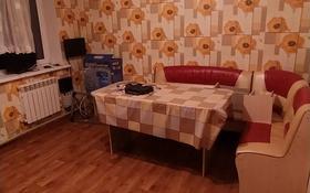 1-комнатный дом помесячно, 50 м², мкр Коктобе — Сагадат Нурмагомедов за 120 000 〒 в Алматы, Медеуский р-н