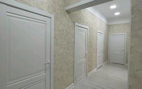 6-комнатный дом, 200 м², 6 сот., мкр Акжар, Верхняя каскеленская трасса за 40 млн 〒 в Алматы, Наурызбайский р-н
