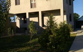 8-комнатный дом, 340 м², 10 сот., мкр Нурсат, 194квартл ул Кулыншакты 515 за 50 млн 〒 в Шымкенте, Каратауский р-н