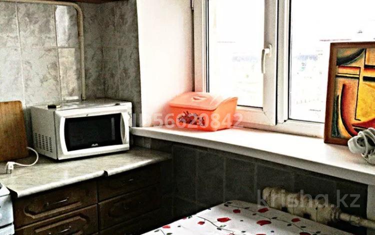 3-комнатная квартира, 65 м², 5/5 этаж, Махамбета Утемисова 119 за 14.5 млн 〒 в Атырау
