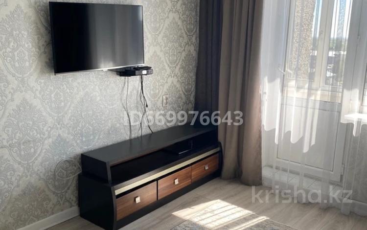 2-комнатная квартира, 44.8 м², 10/10 этаж, Чокана Валиханова 129 за 18 млн 〒 в Семее