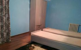 2-комнатная квартира, 51 м², 2/5 этаж, Привокзальный-3 20 — Бейбарыс за 10.5 млн 〒 в Атырау, Привокзальный-3