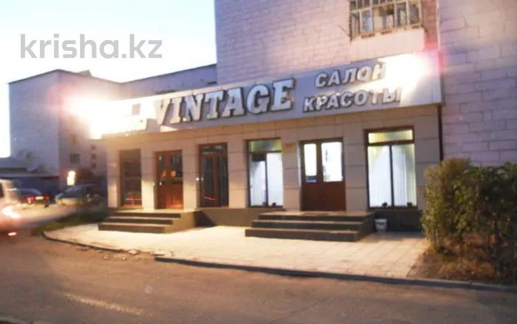 Салон красоты за 39.9 млн 〒 в Талдыкоргане