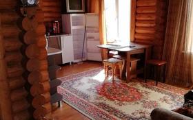 3-комнатный дом посуточно, 150 м², 8 сот., Новая бахтарма — Б/о эдельвейс за 20 000 〒 в Новой бухтарме