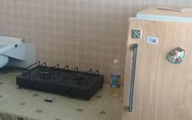 2-комнатная квартира, 49 м², 5/5 этаж помесячно, Чернышевского 98 за 30 000 〒 в Темиртау