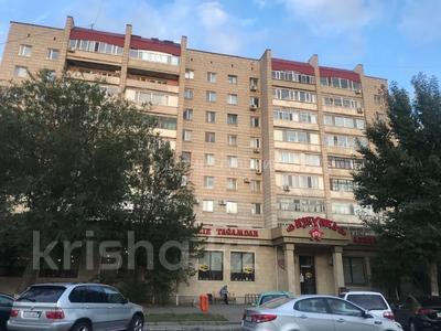 3-комнатная квартира, 80 м², 5/9 этаж, Желтоксан 12 — Абая за 22.5 млн 〒 в Нур-Султане (Астана), Сарыарка р-н