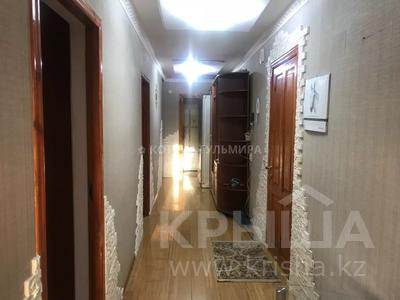 3-комнатная квартира, 80 м², 5/9 этаж, Желтоксан 12 — Абая за 22.5 млн 〒 в Нур-Султане (Астана), Сарыарка р-н — фото 10