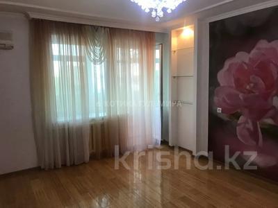 3-комнатная квартира, 80 м², 5/9 этаж, Желтоксан 12 — Абая за 22.5 млн 〒 в Нур-Султане (Астана), Сарыарка р-н — фото 11