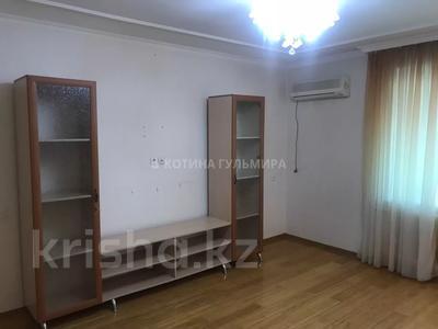 3-комнатная квартира, 80 м², 5/9 этаж, Желтоксан 12 — Абая за 22.5 млн 〒 в Нур-Султане (Астана), Сарыарка р-н — фото 13