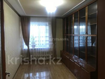 3-комнатная квартира, 80 м², 5/9 этаж, Желтоксан 12 — Абая за 22.5 млн 〒 в Нур-Султане (Астана), Сарыарка р-н — фото 14