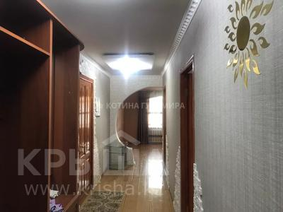 3-комнатная квартира, 80 м², 5/9 этаж, Желтоксан 12 — Абая за 22.5 млн 〒 в Нур-Султане (Астана), Сарыарка р-н — фото 16