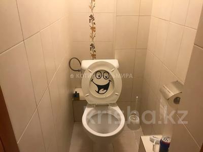 3-комнатная квартира, 80 м², 5/9 этаж, Желтоксан 12 — Абая за 22.5 млн 〒 в Нур-Султане (Астана), Сарыарка р-н — фото 17