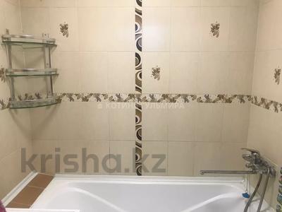 3-комнатная квартира, 80 м², 5/9 этаж, Желтоксан 12 — Абая за 22.5 млн 〒 в Нур-Султане (Астана), Сарыарка р-н — фото 19