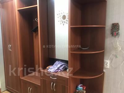 3-комнатная квартира, 80 м², 5/9 этаж, Желтоксан 12 — Абая за 22.5 млн 〒 в Нур-Султане (Астана), Сарыарка р-н — фото 22