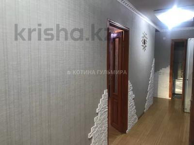 3-комнатная квартира, 80 м², 5/9 этаж, Желтоксан 12 — Абая за 22.5 млн 〒 в Нур-Султане (Астана), Сарыарка р-н — фото 23