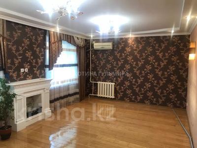 3-комнатная квартира, 80 м², 5/9 этаж, Желтоксан 12 — Абая за 22.5 млн 〒 в Нур-Султане (Астана), Сарыарка р-н — фото 3