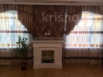 3-комнатная квартира, 80 м², 5/9 этаж, Желтоксан 12 — Абая за 22.5 млн 〒 в Нур-Султане (Астана), Сарыарка р-н — фото 4