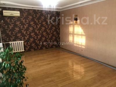 3-комнатная квартира, 80 м², 5/9 этаж, Желтоксан 12 — Абая за 22.5 млн 〒 в Нур-Султане (Астана), Сарыарка р-н — фото 5